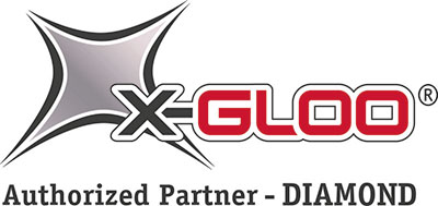 X-GLOO®_AuthorizedPartner-DIAMOND